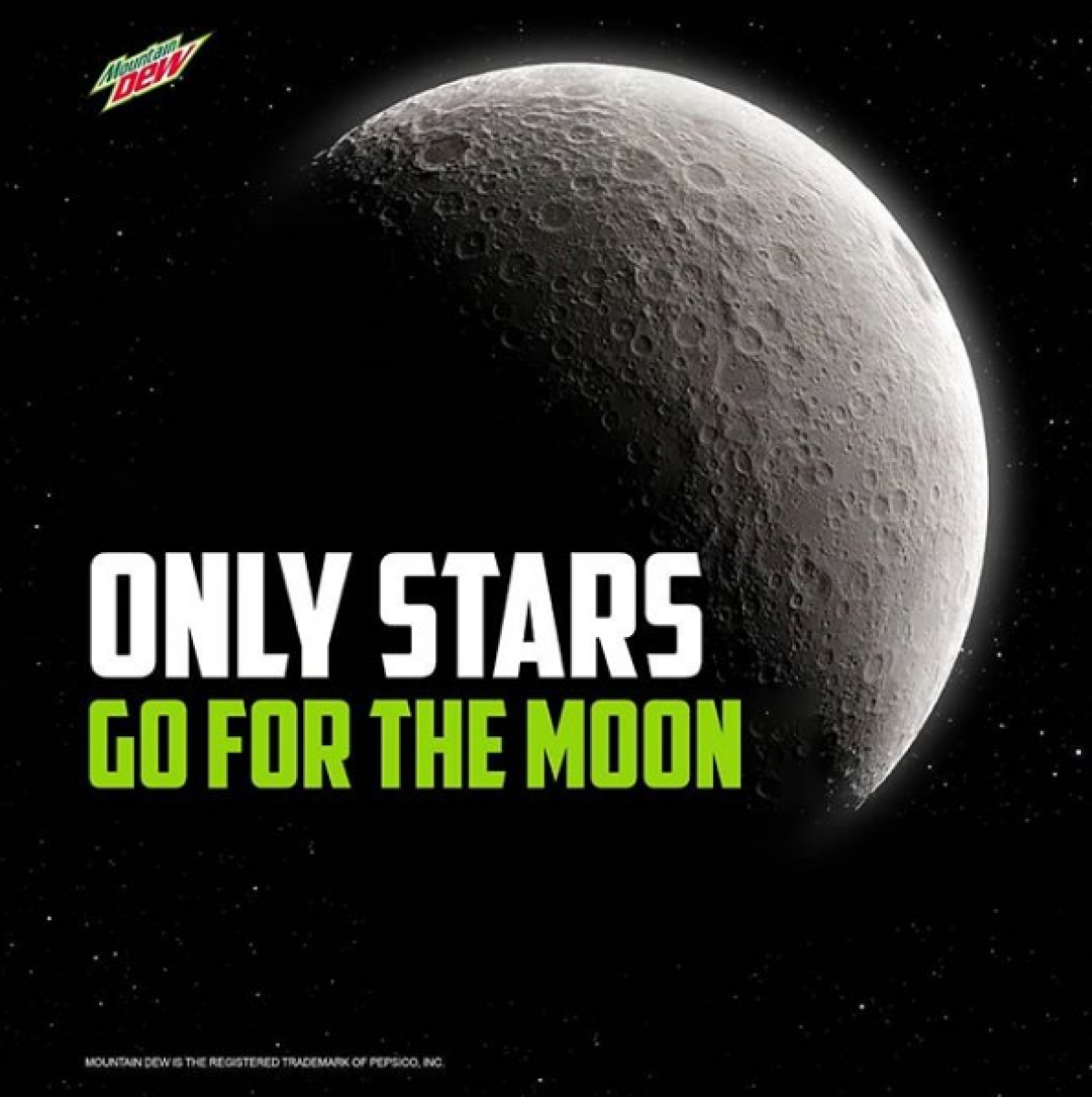 Chandrayaan inspired ads highlight perils of news-based marketing