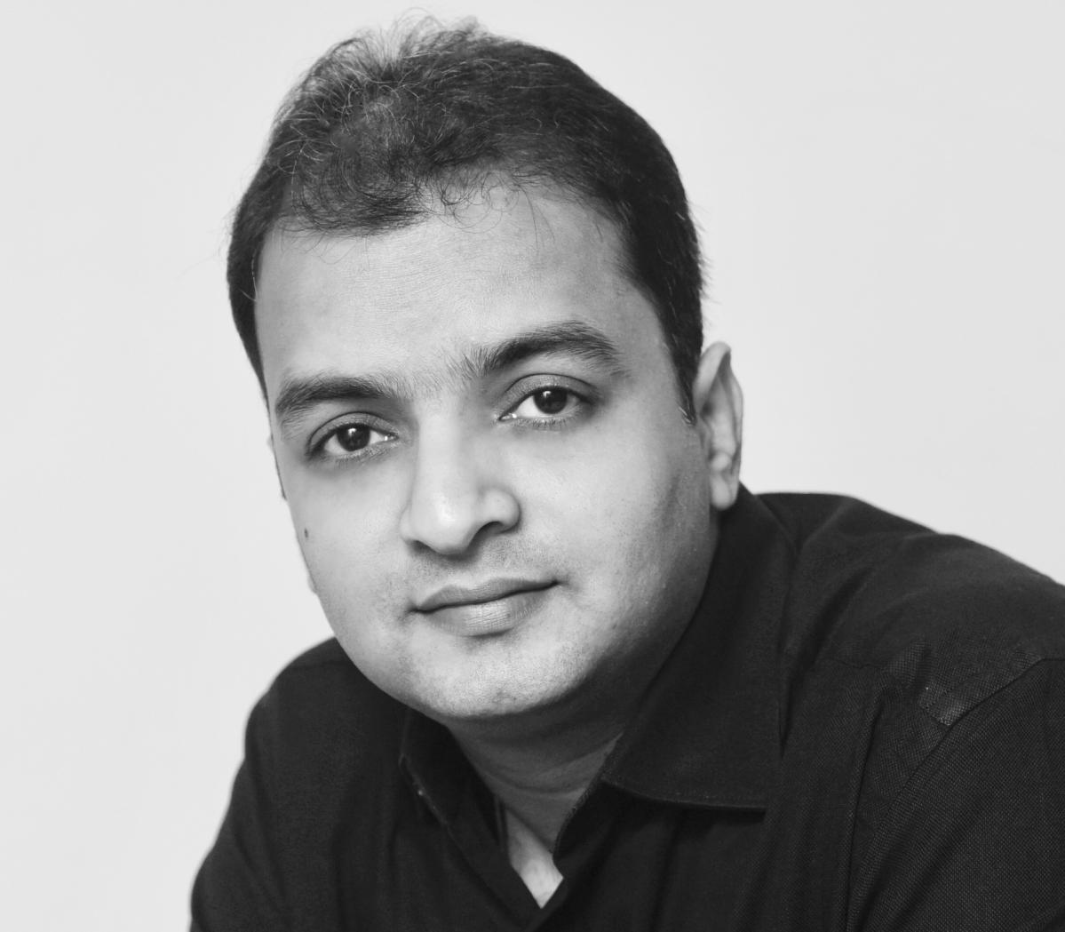 Lalit Agrawal