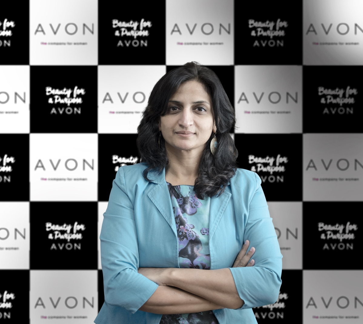 Pulp Strategy wins the digital mandate for Avon