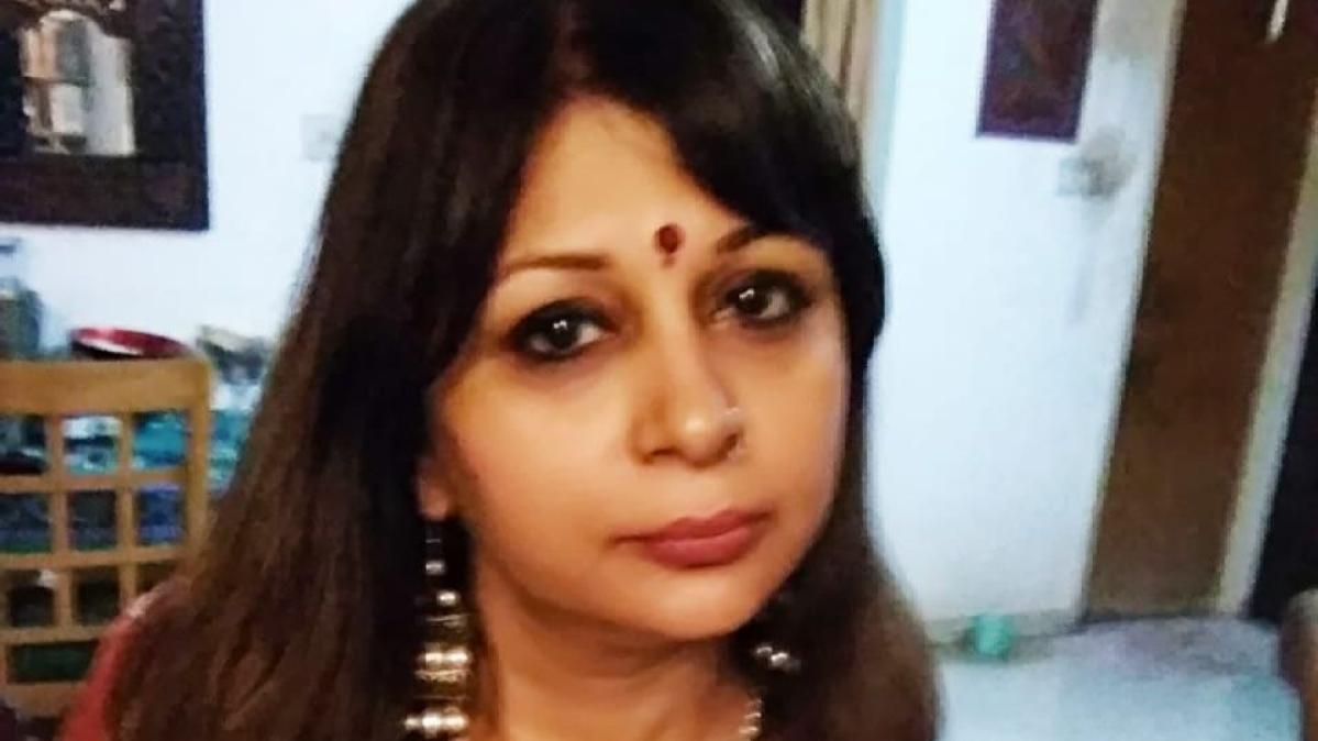 Sita Lakshmi Narayan Swamy