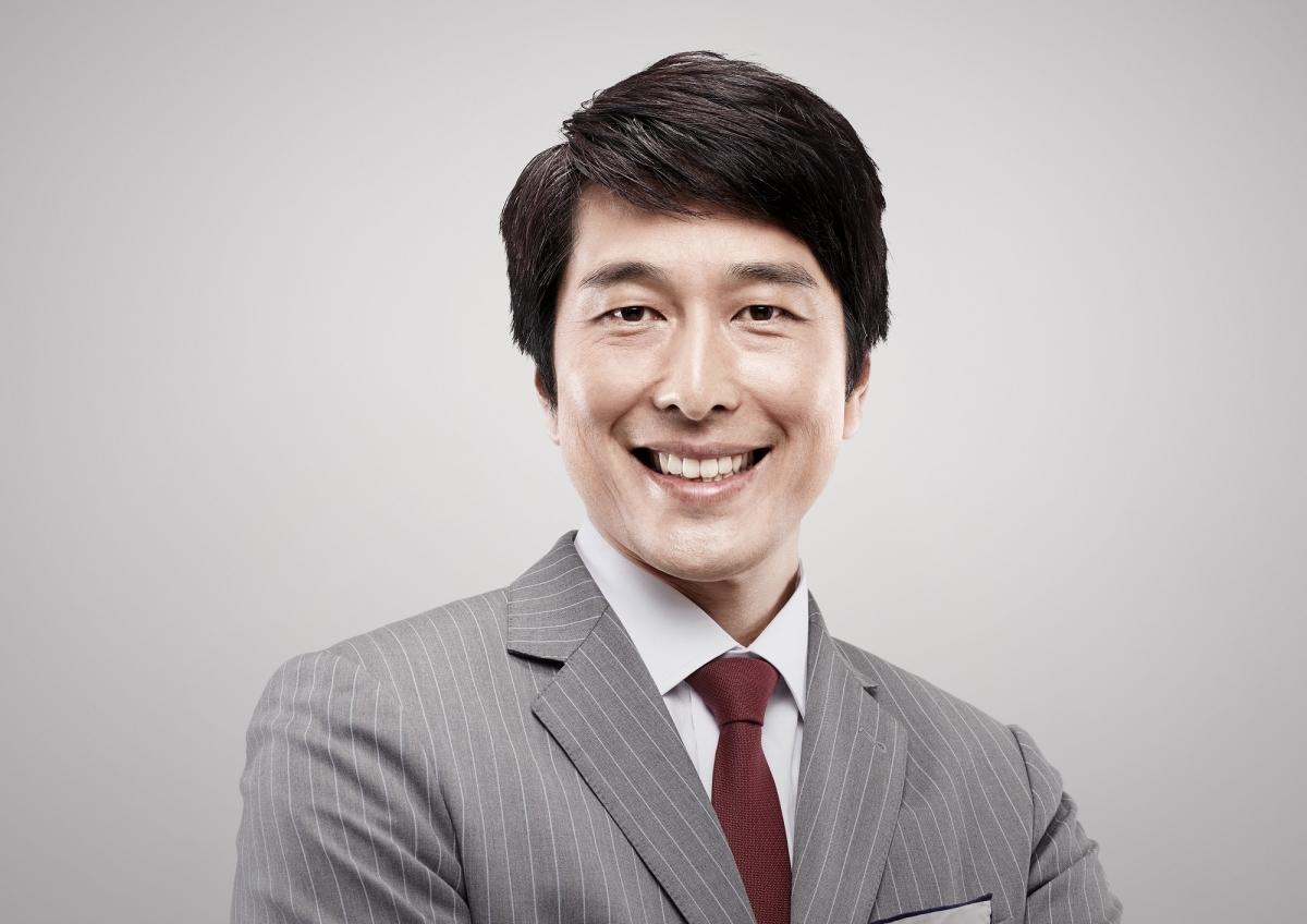 Gaku Shinoda