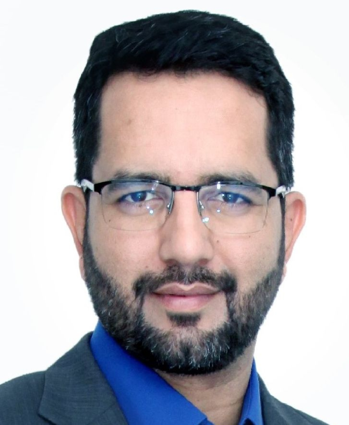 Ryan Fernandes, Head of Marketing, Pantaloons