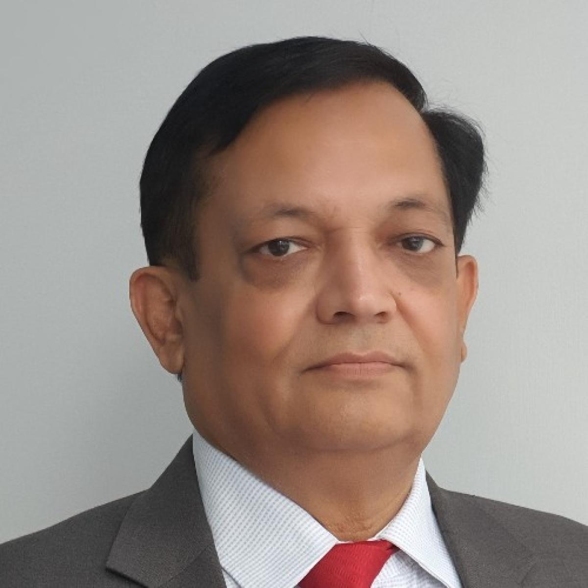 Anil Kumar Malhotra, CEO, Siti Cable