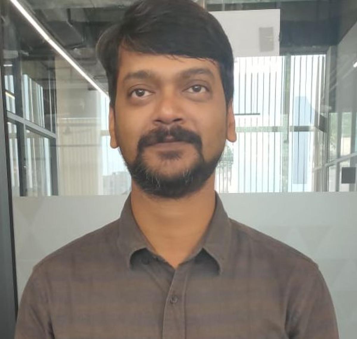 Pranabir Singh, director, Media Planning, DCMN India