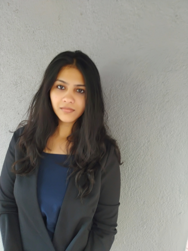 Celebrity Fitness: Eshika Phadke, founder, Inflawence