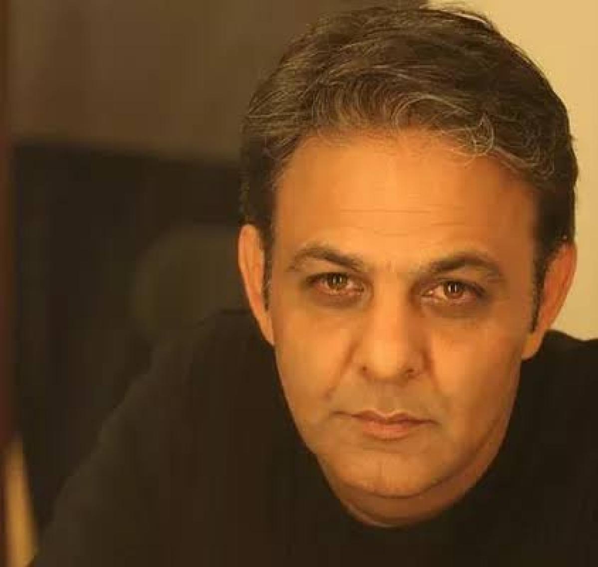 Veneet Raj Bagga – CCO and director of Onion Creative Media