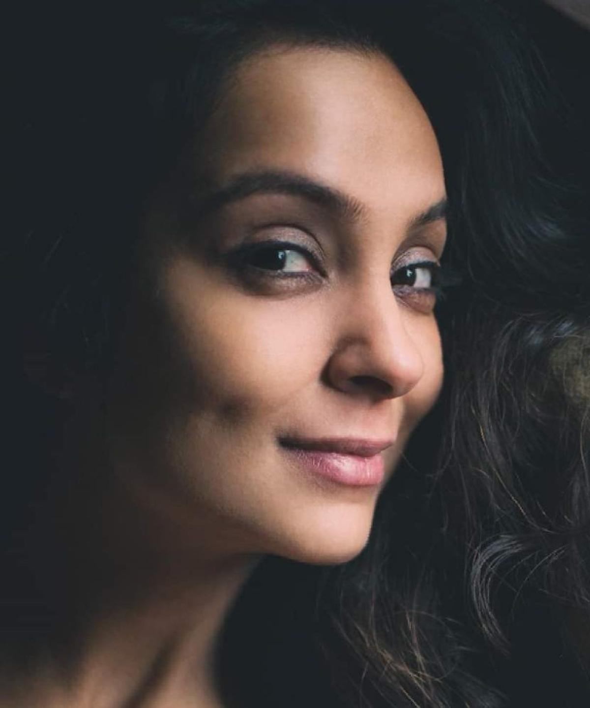 Priyanka Setia