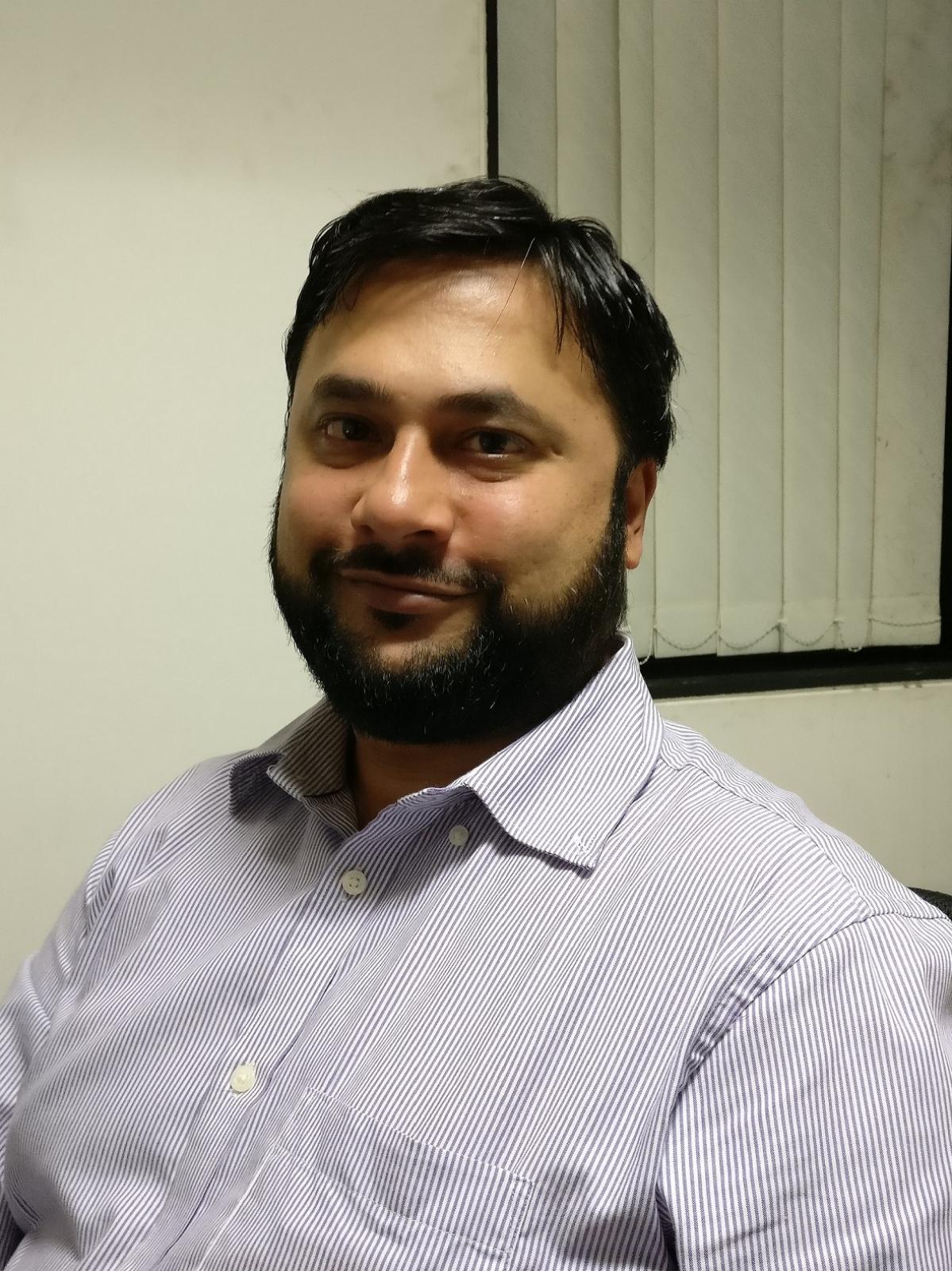Gulshan Singh, national planning director, FCB Interface.