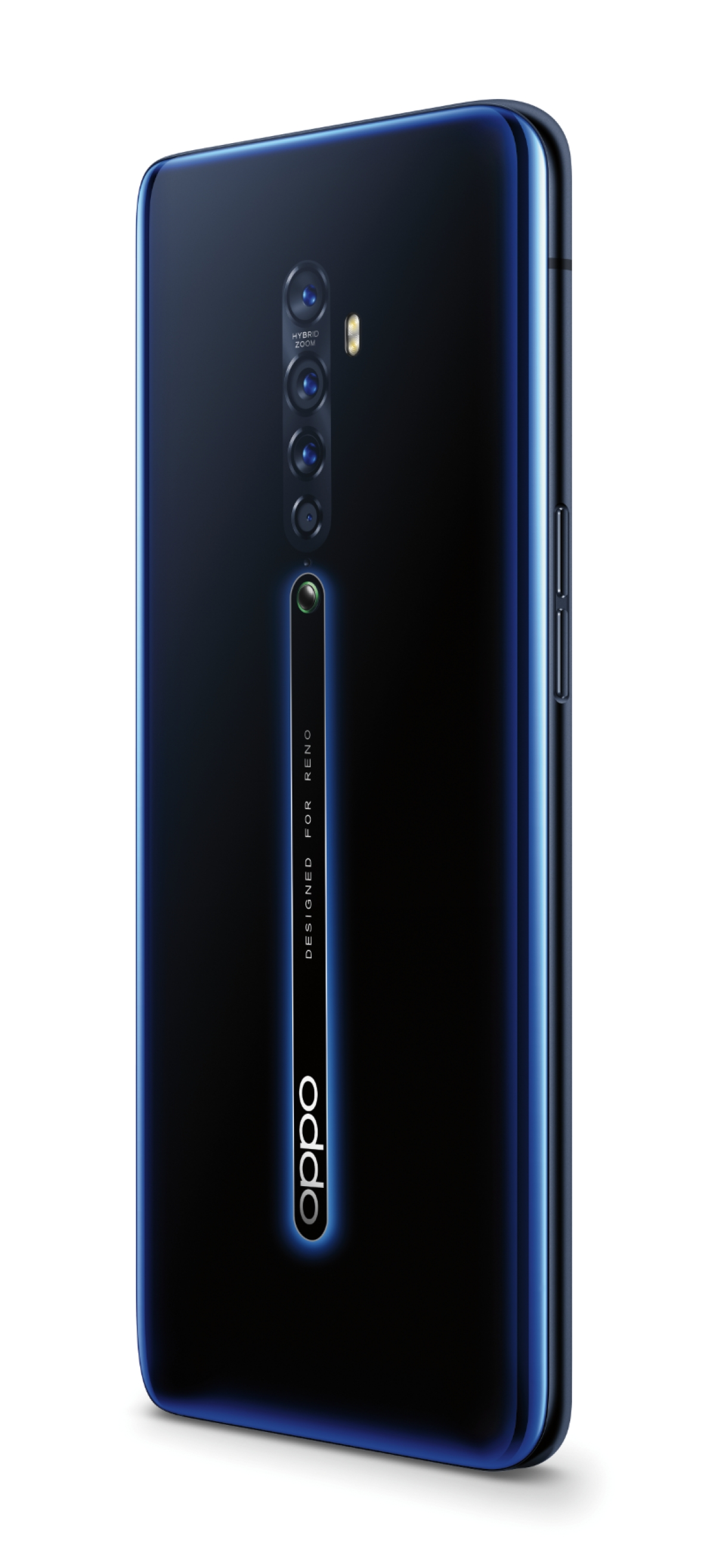 OPPO Reno2 is the Ultimate Smartphone you need this year