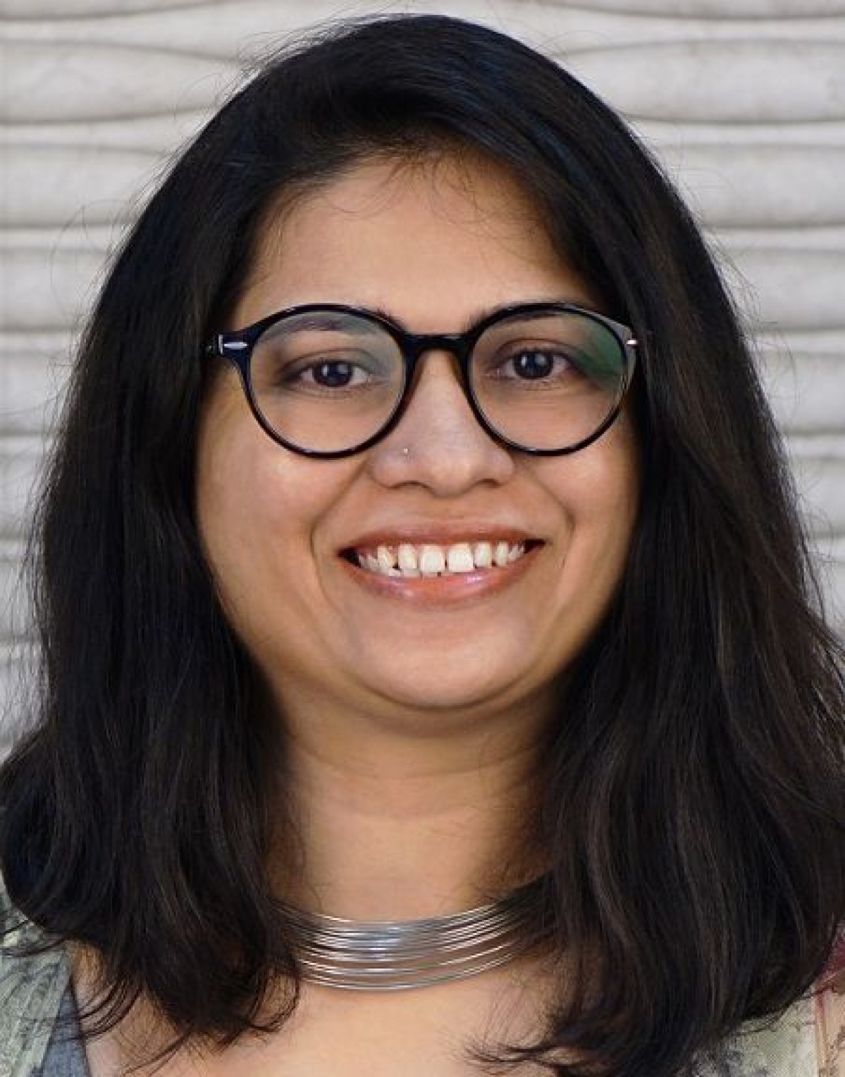 Anjali Malthankar