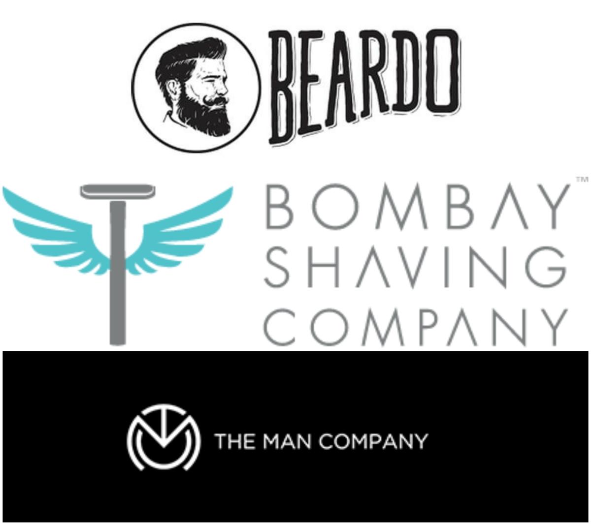 Of burgeoning beards and consumerism around this trend