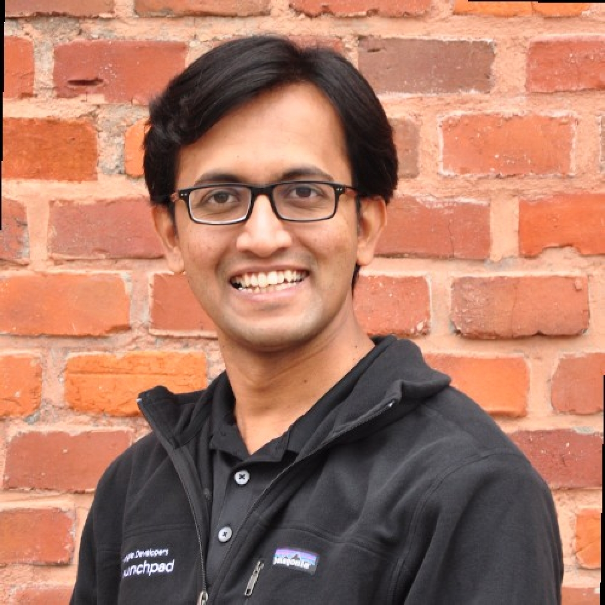 Sreeraman Thiagarajan