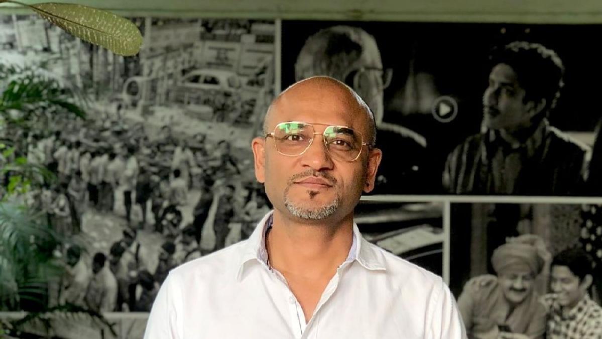 Suraja Kishore