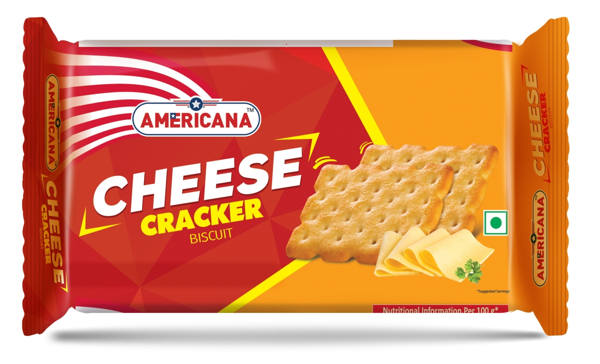Bonn launches cracker biscuit range to make a mark on premium biscuits portfolio