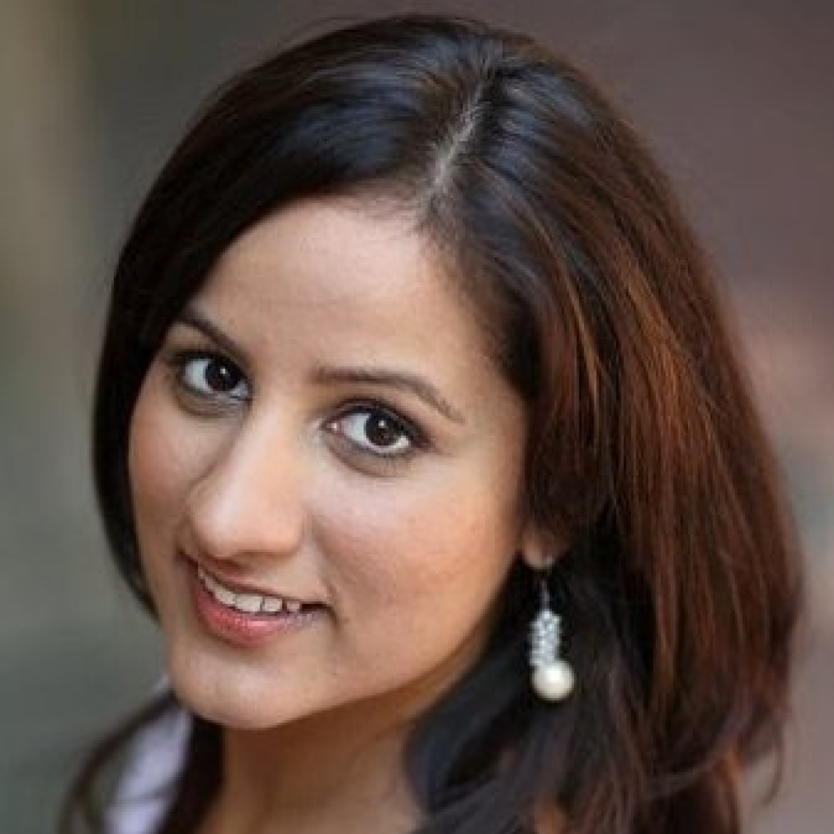 Naiyya Saggi