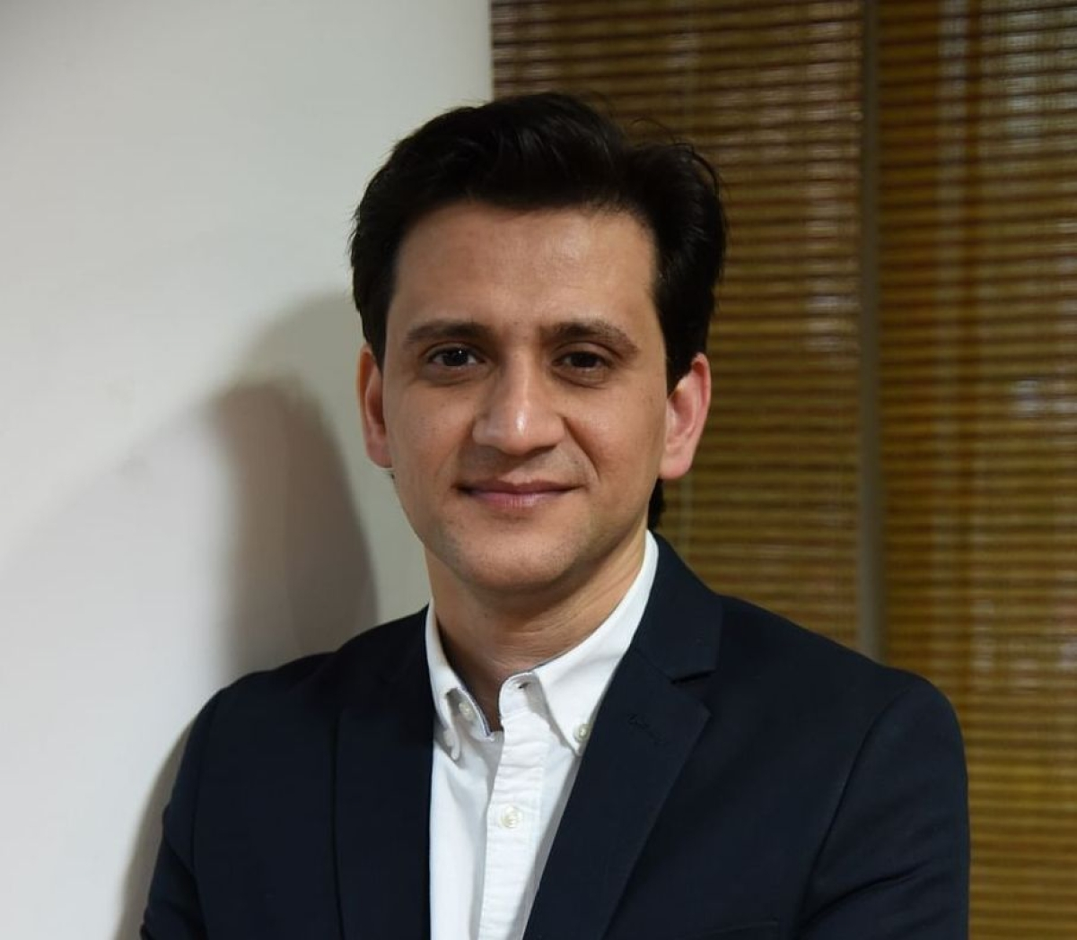 Rohit Kapoor, director marketing, Perfetti Van Melle India