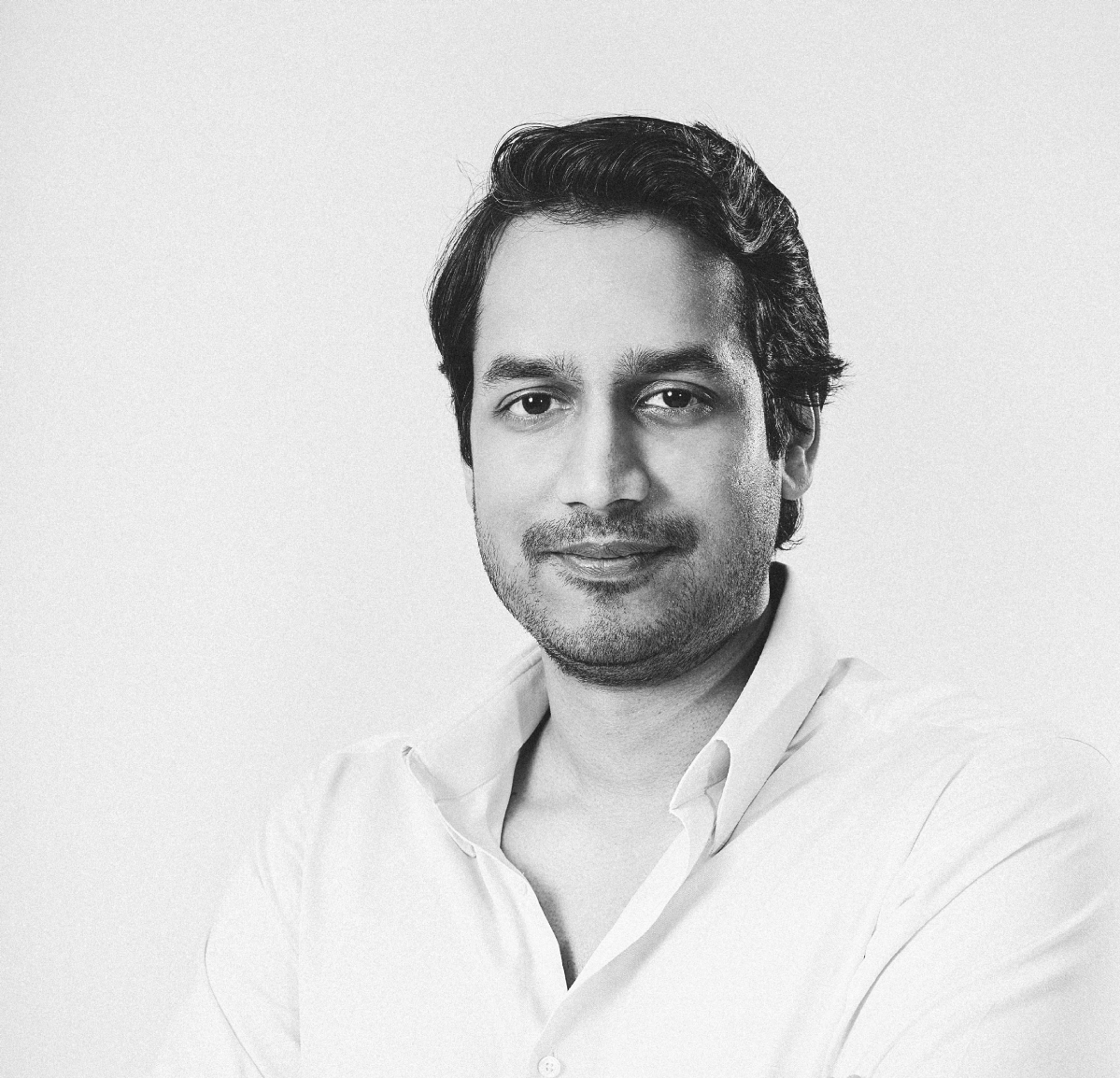 Gaurav Zatakia, founder and CEO, Flo Mattress