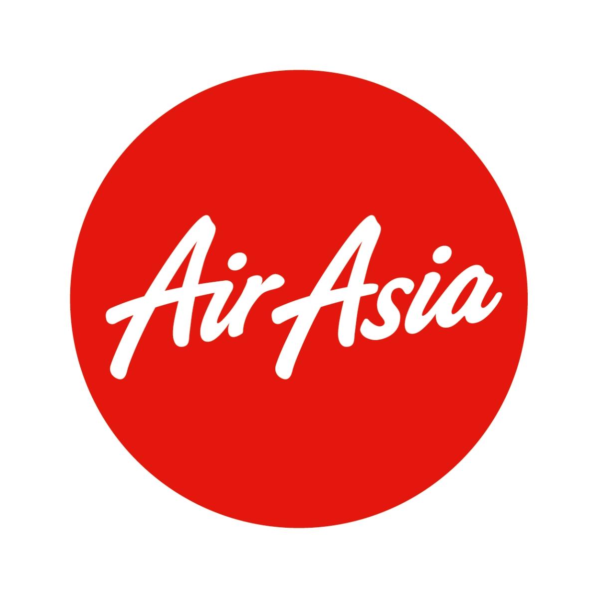Wunderman Thompson South Asia wins AirAsia India's creative mandate