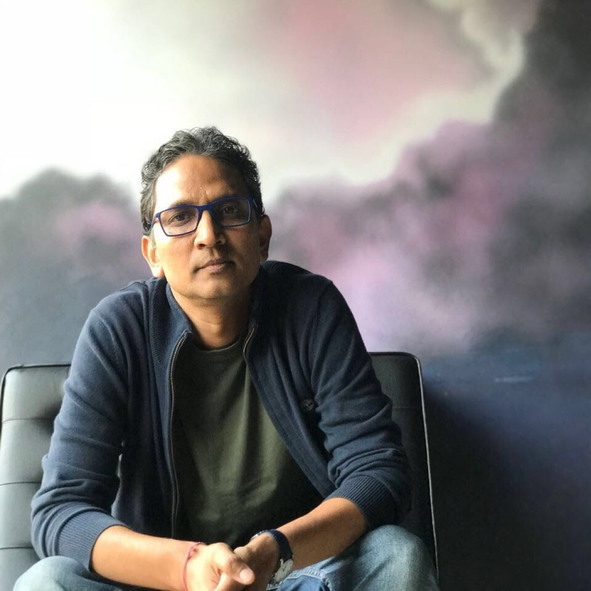 Vishal Mittal