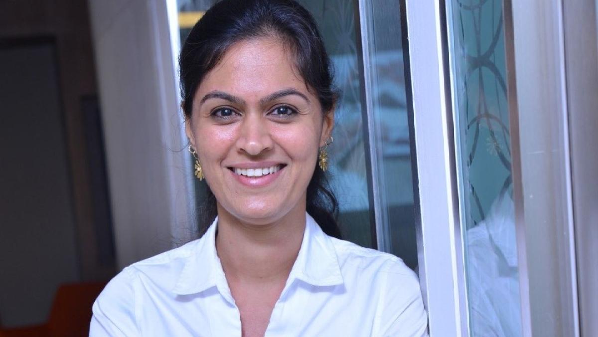Naseeb Puri