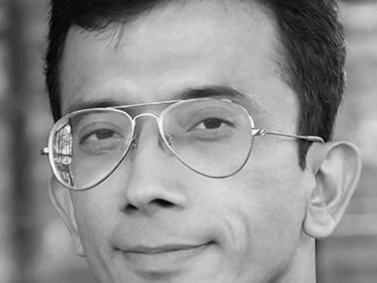 Rohit Devgun