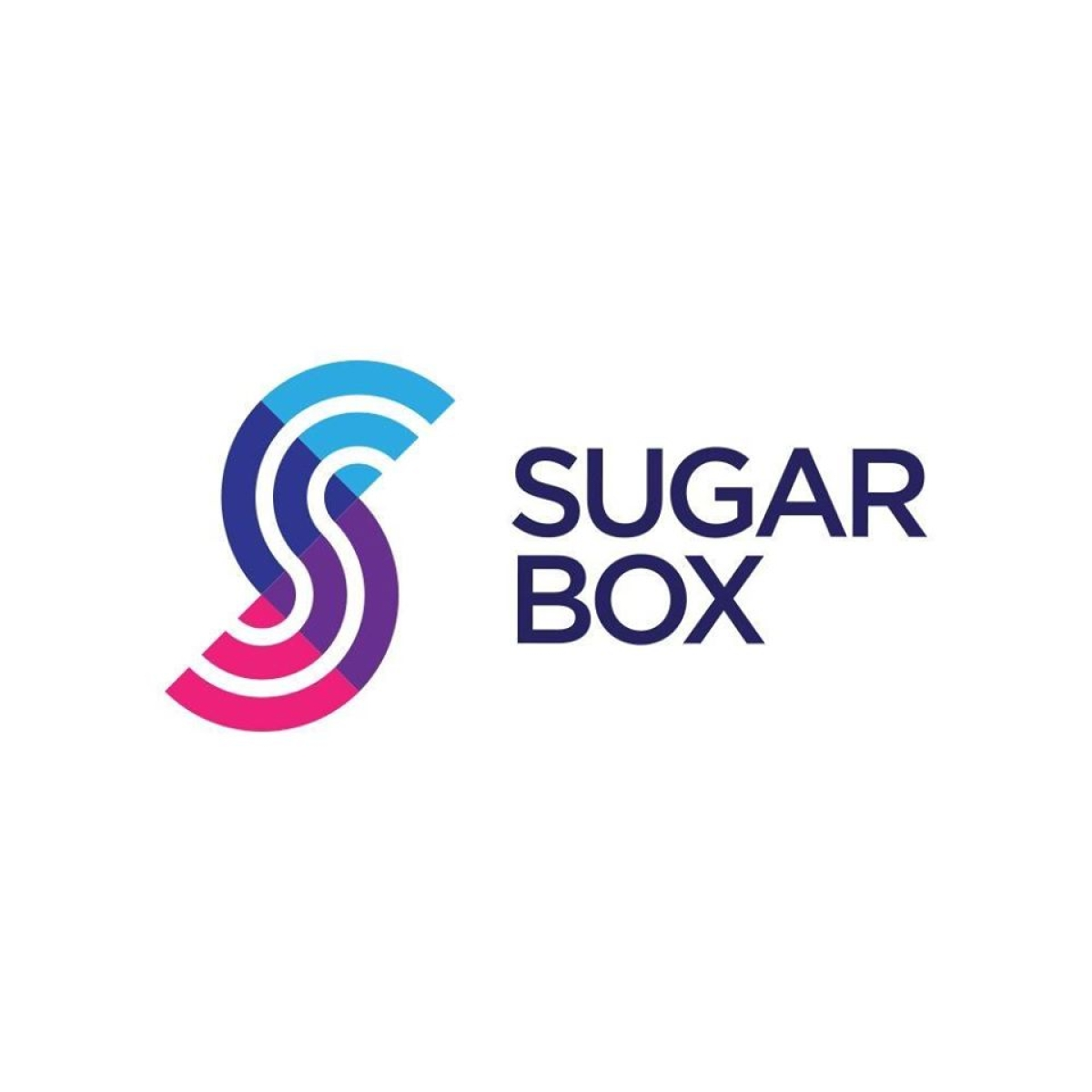 ZEEL to invest another 522 crore in SugarBox