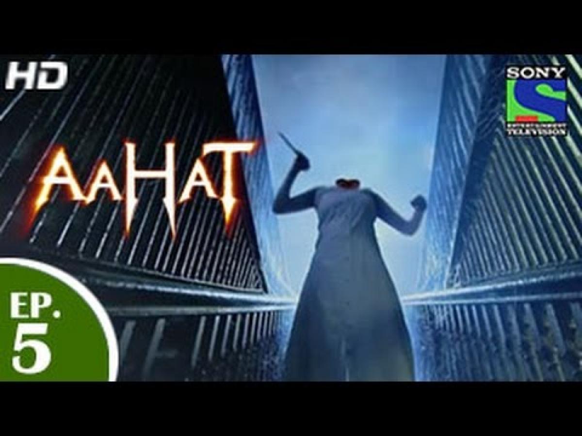 Sony brings back 'CID'; to air re-runs of 'Aahat', 'Yeh Un Dinon Ki Baat Hai'