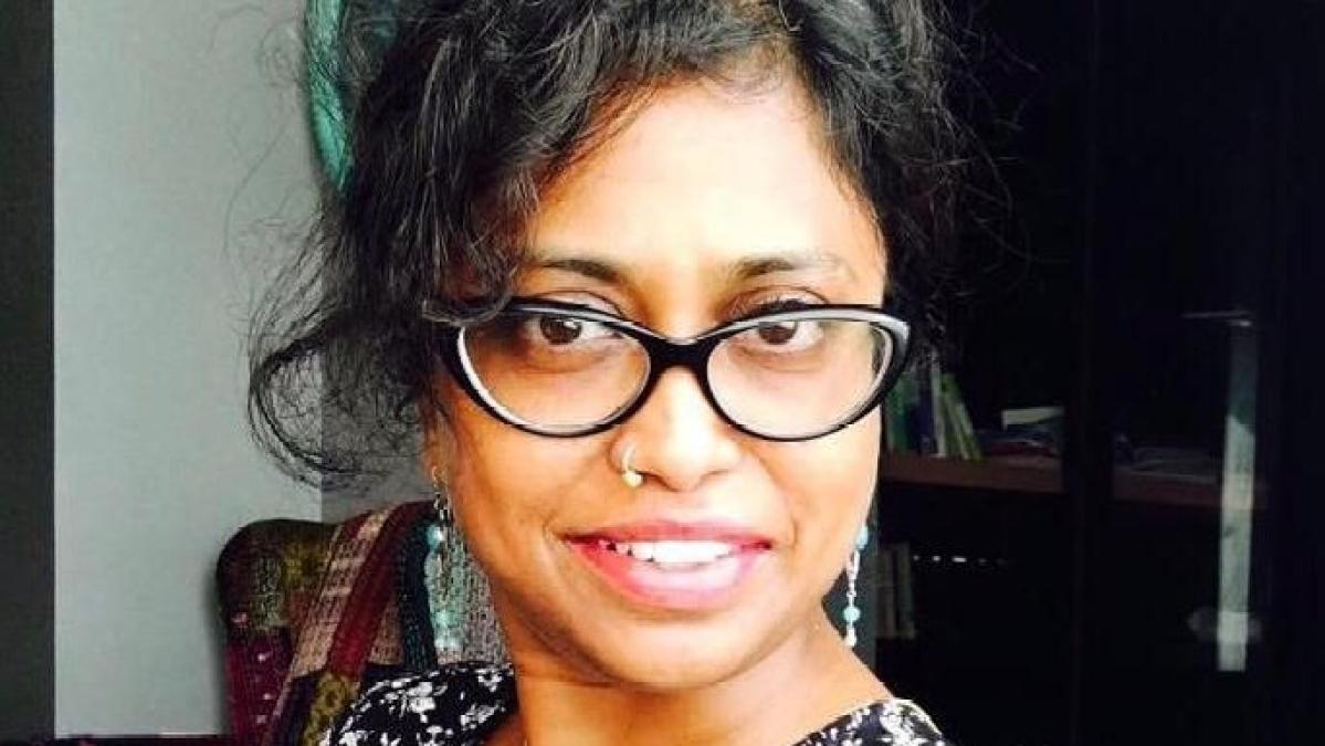 Jyotsna Yalapalli