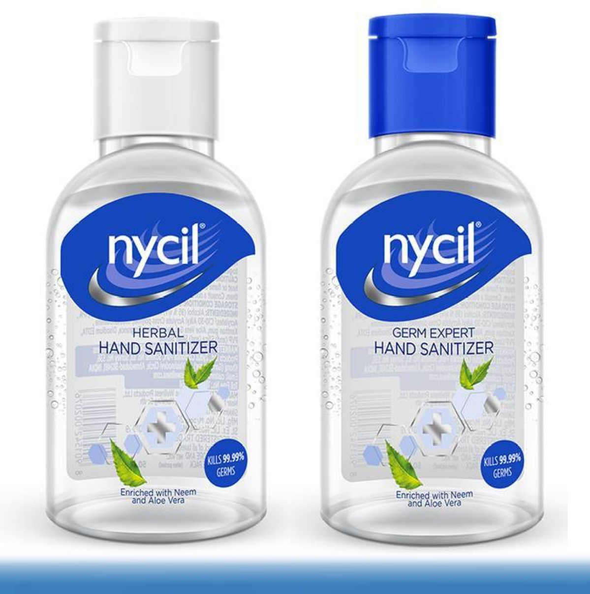 India's hand sanitiser category sees more entrants as demand surges…