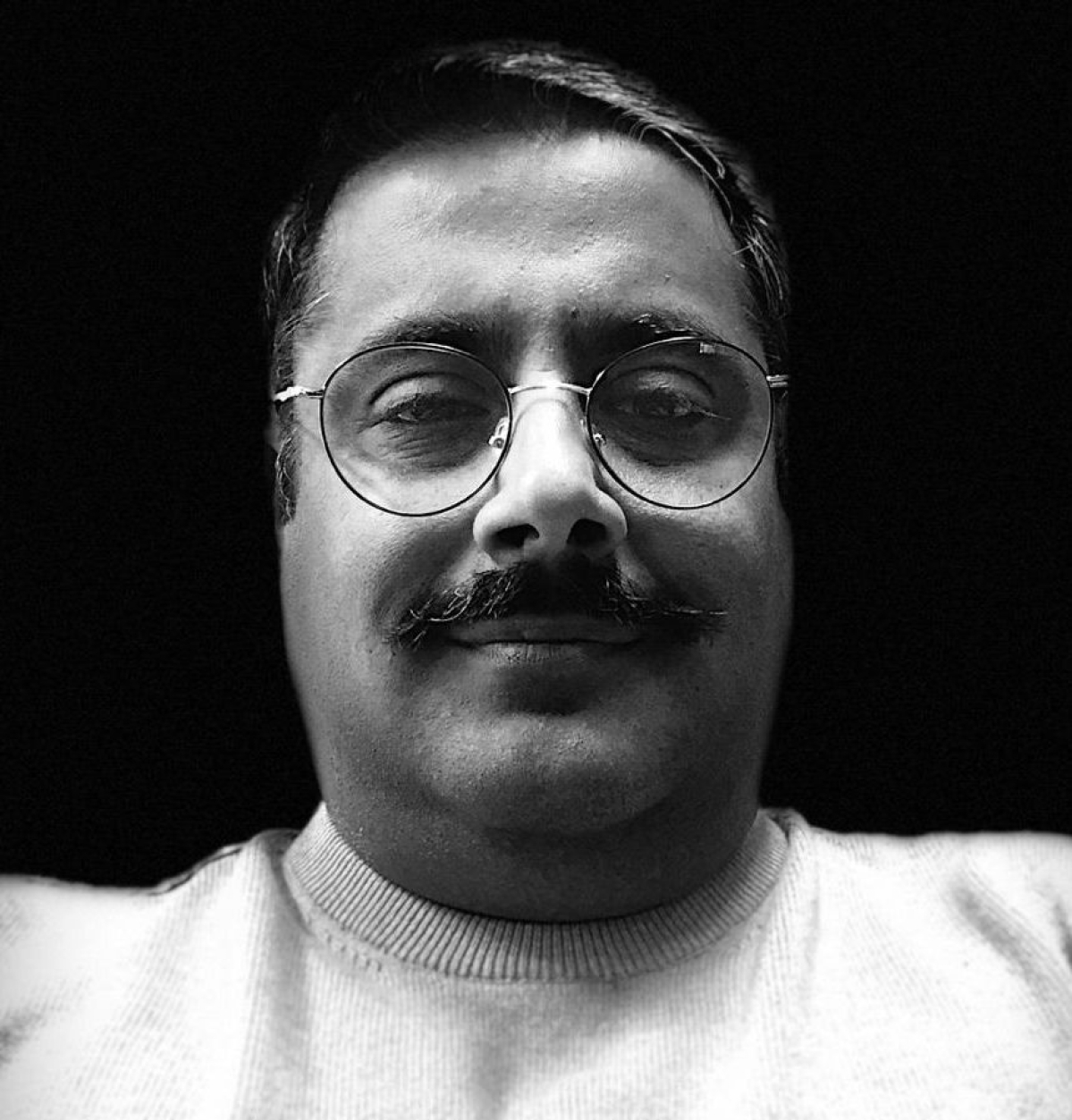Harjot Narang