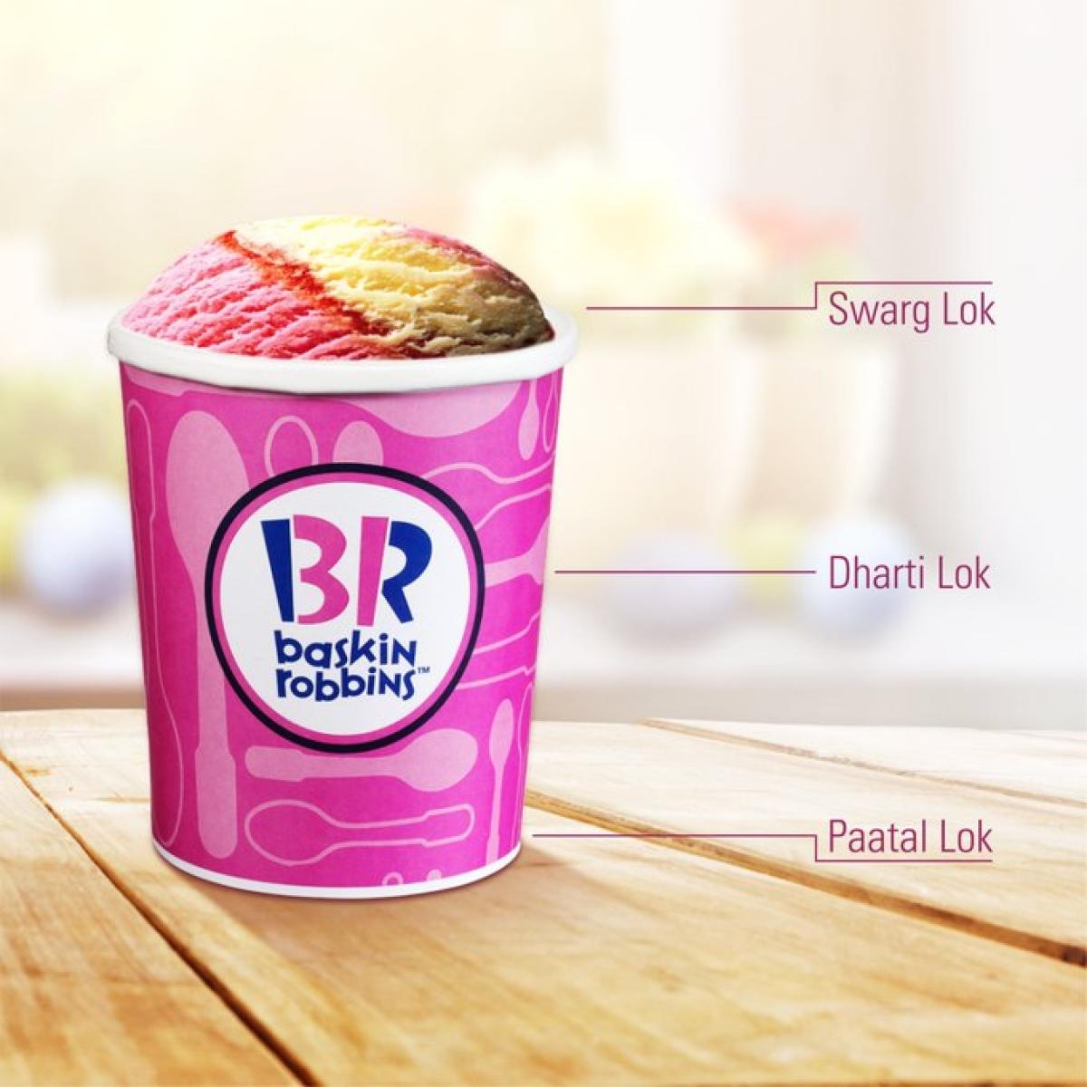Brands pun on Amazon Prime's Paatal Lok wave...