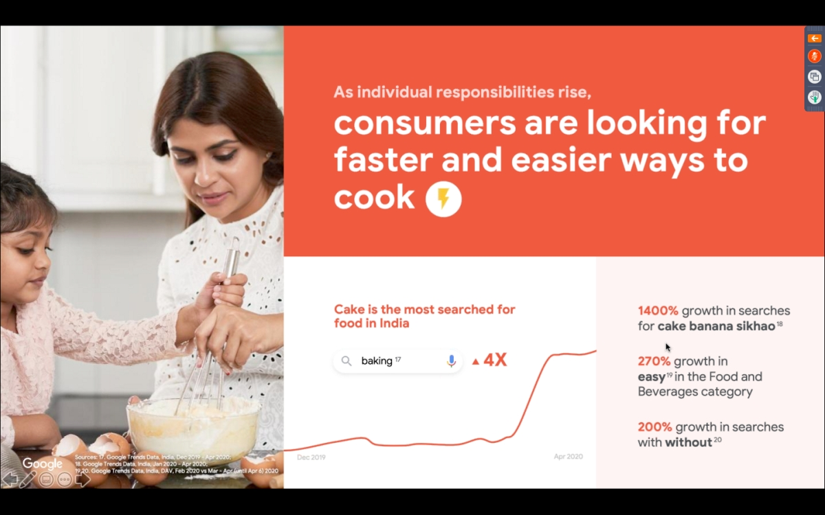 """""""Personal hygiene category's relevance is at an all-time high"""": Sukhleen Aneja, Reckitt Benckiser"""