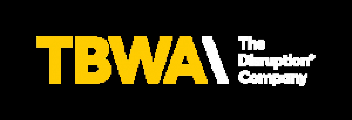 TBWA\INDIA launches CEED - corporate culture consulting for CEOs and founders