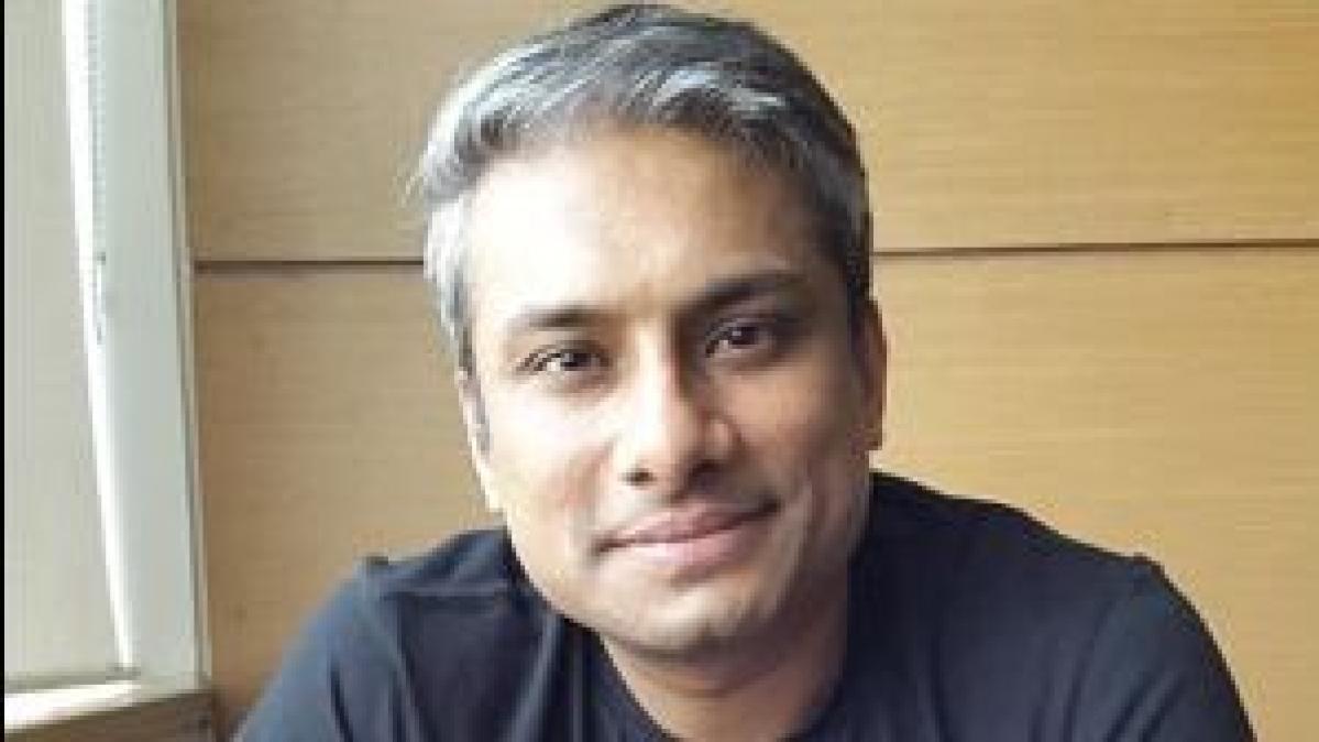 Surjo Dutt