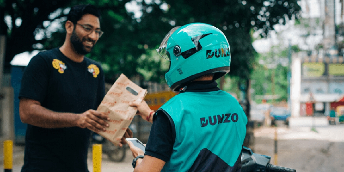 Uber rides into Dunzo, Rapido zone; launches 'Uber Connect'
