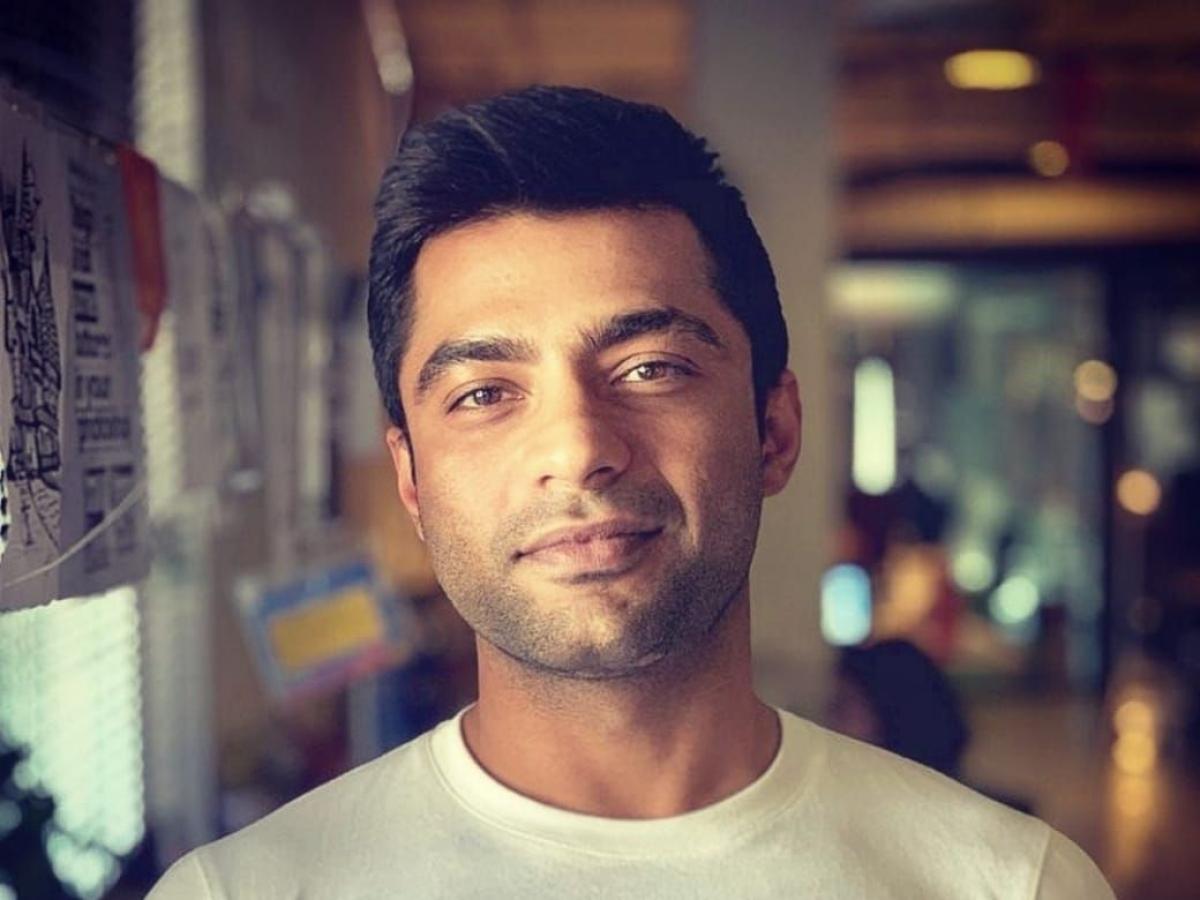 Pranav Sabhaney