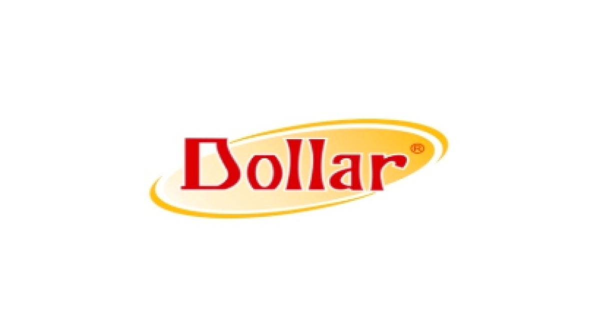 Brand's logo between 2005-2010