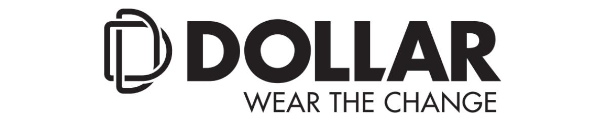 Brand's new logo