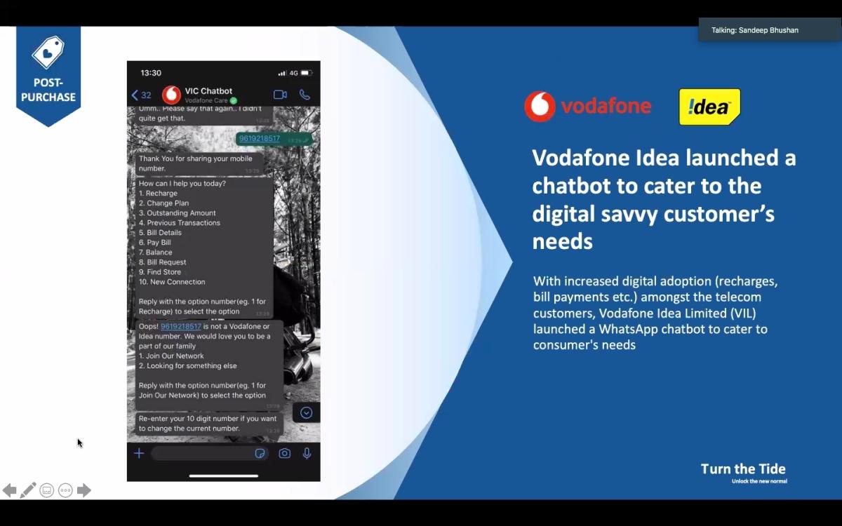 Digital influence on urban consumers rises 70%: Facebook India-BCG Report