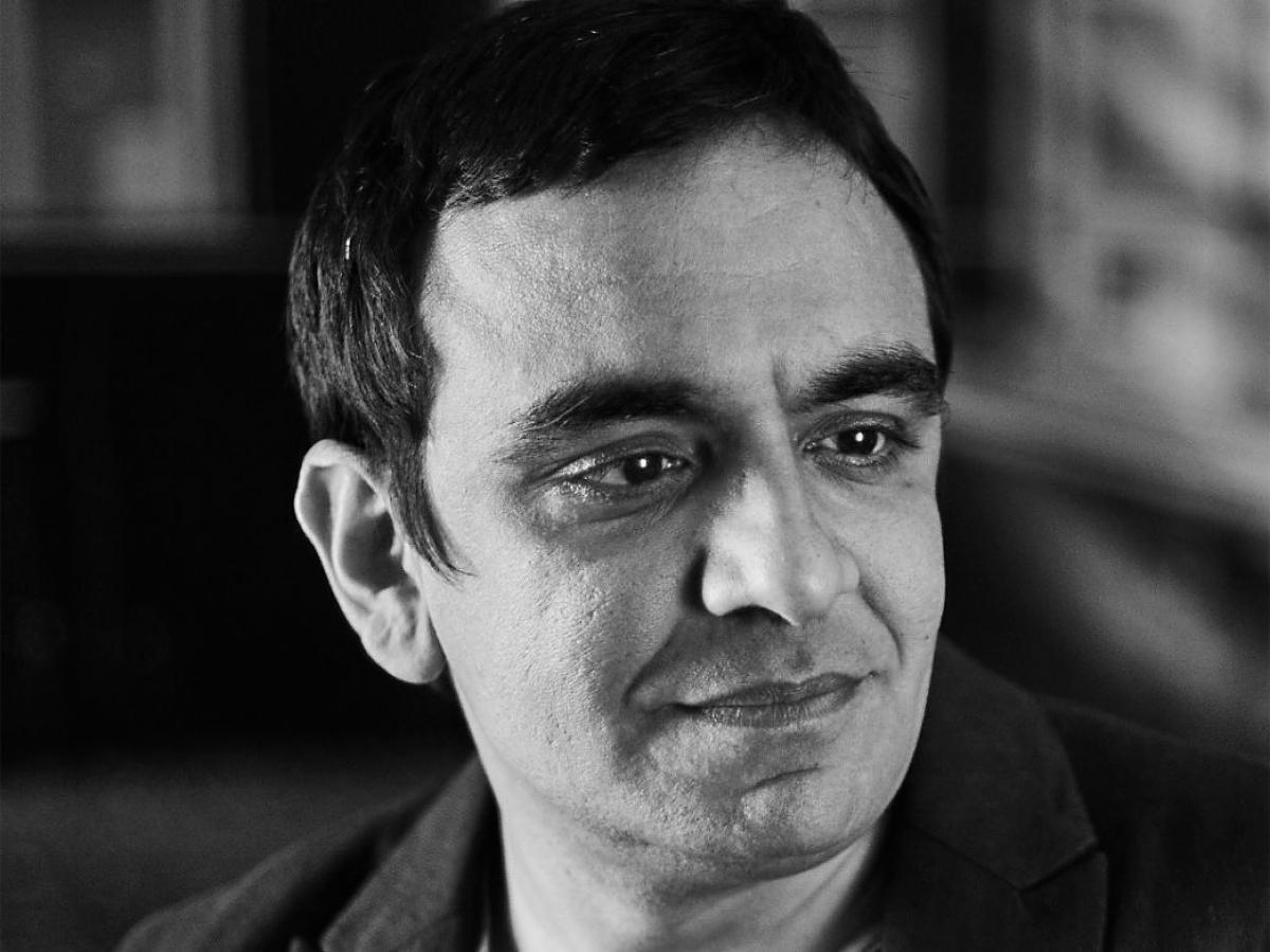Amit Akali