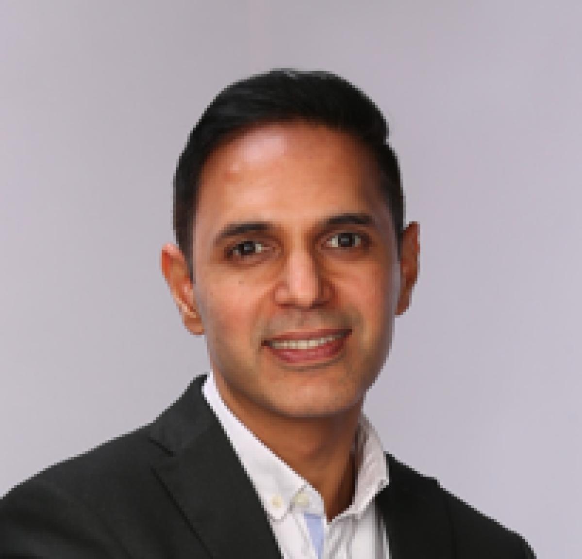 Manish Kalra