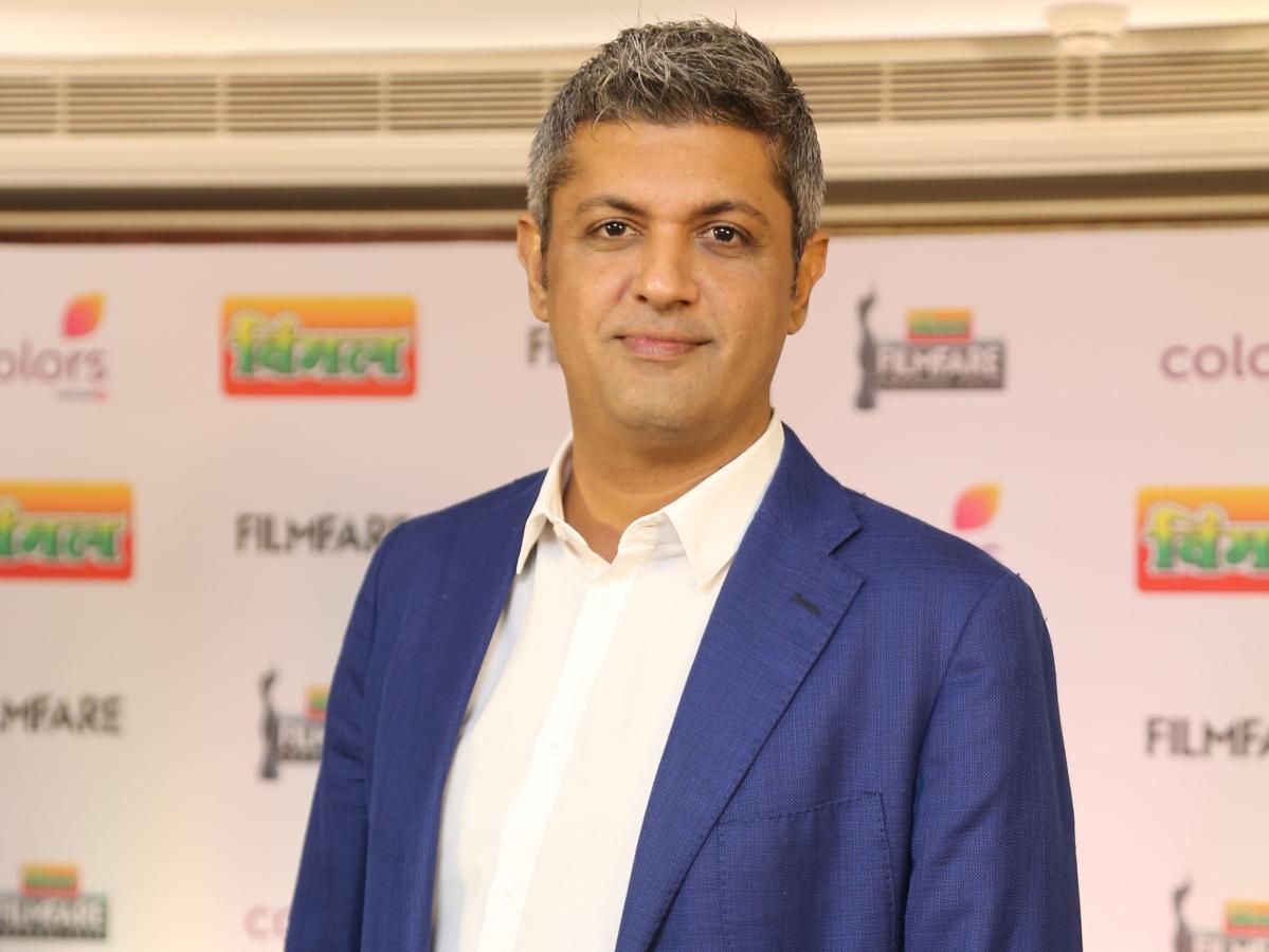 Deepak Lamba