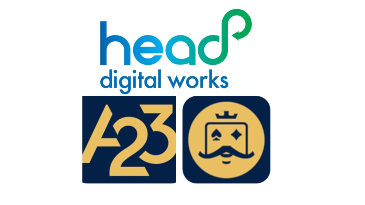 'Ace2Three' transforms the online rummy experience with a brand new identity as 'A23'