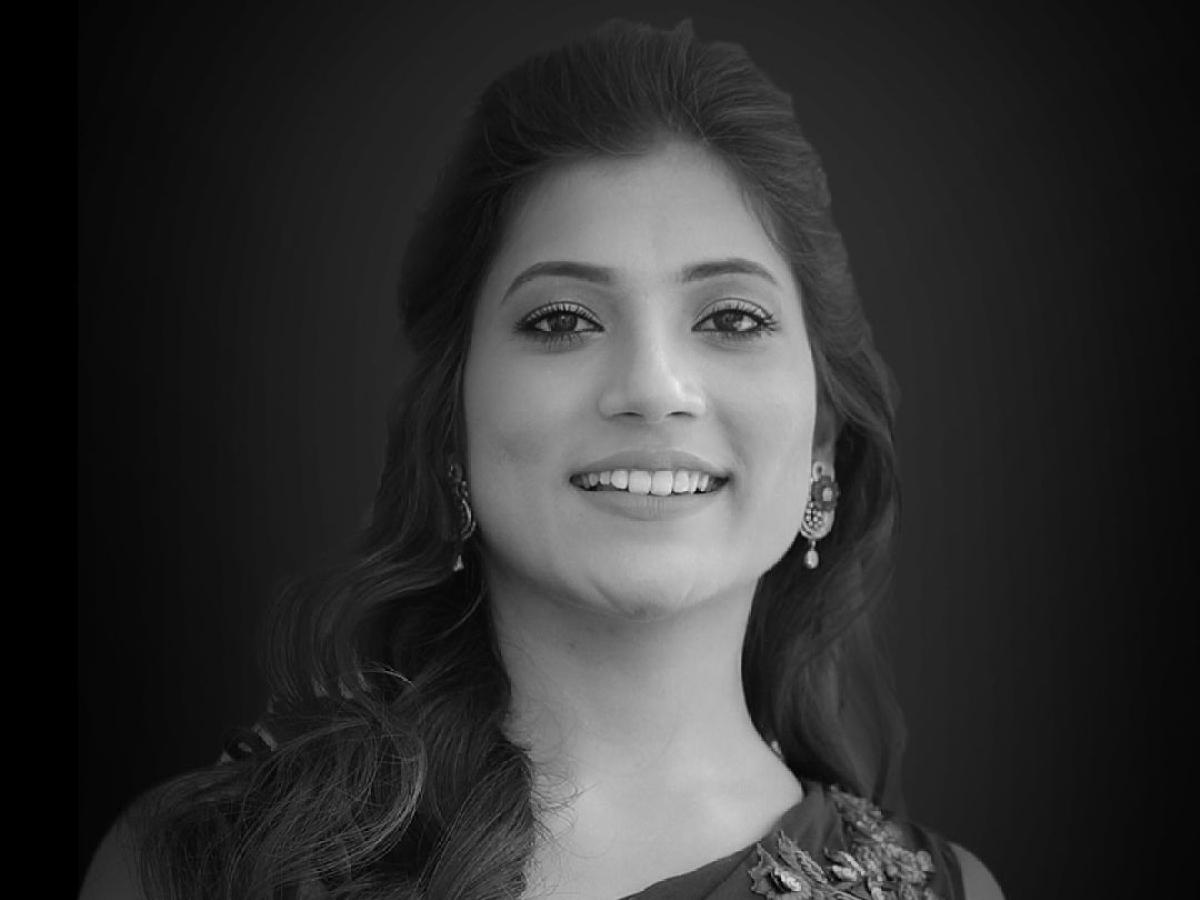 Aarti Maghnani