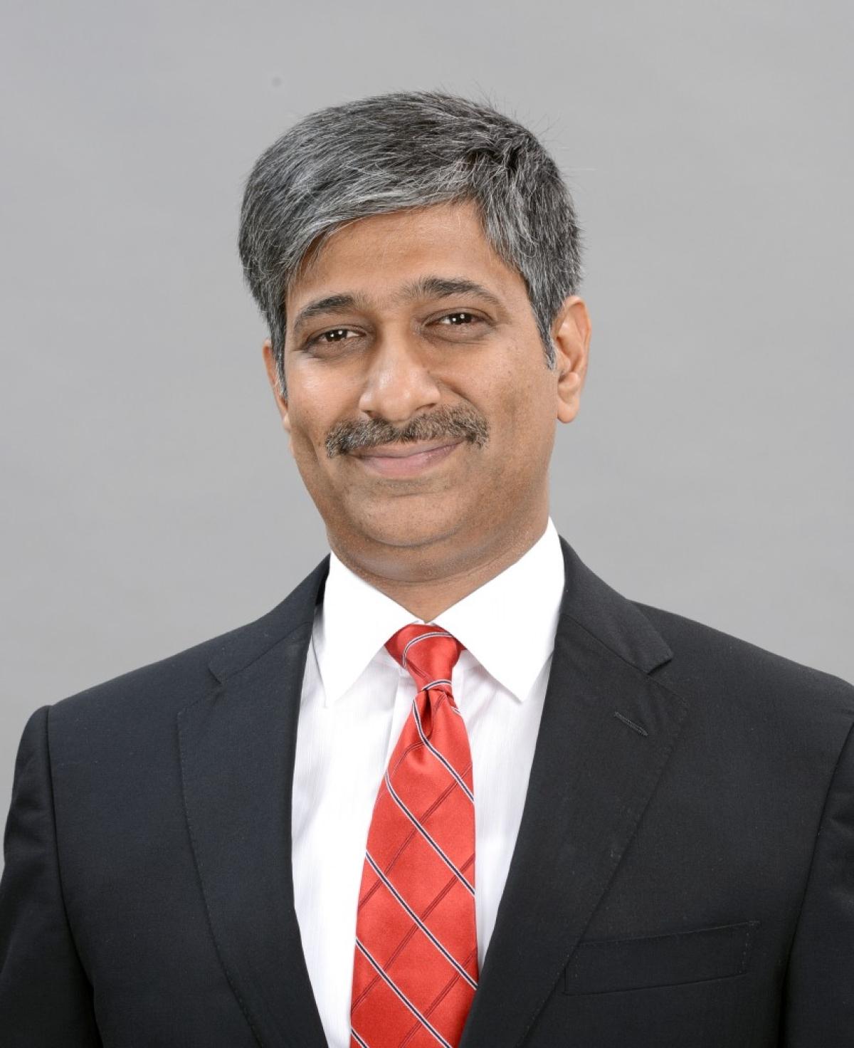 Karthi Marshan