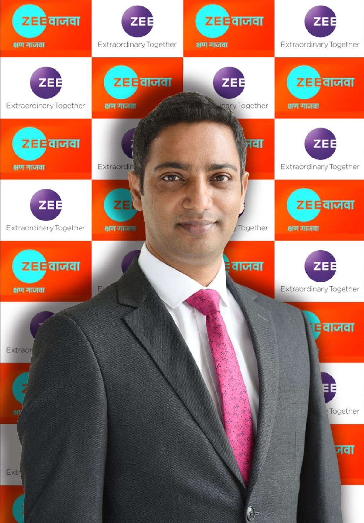 Zee enters regional music space with the launch of 'Zee Vajwa'