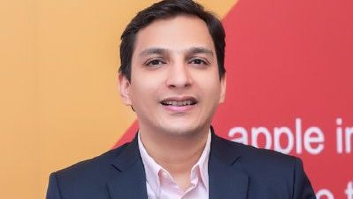 Sumit Lakhani