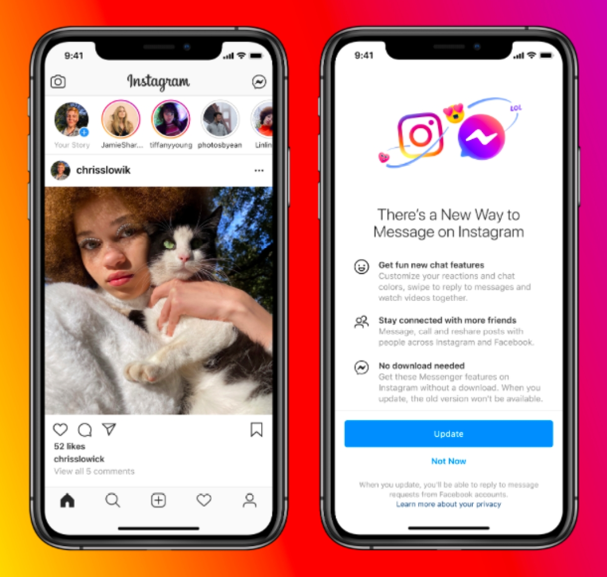 Instagram turns 10; introduces a host of new features