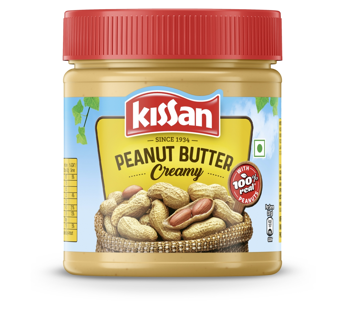 Can Hindustan Unilever's Kissan get Indians to embrace peanut butter like it did with jam?