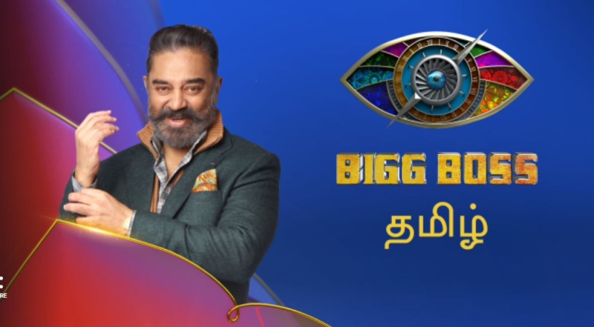 How big will Bigg Boss Tamil and Telugu be this time?